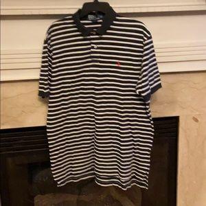 Men's size extra large Ralph Lauren polo shirt